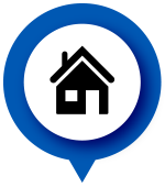 Estate-Planning-icon