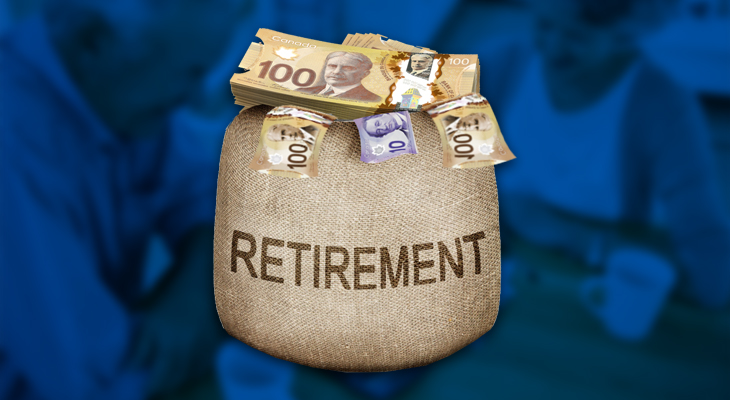 Minimize-Tax-on-Your-Retirement-Income