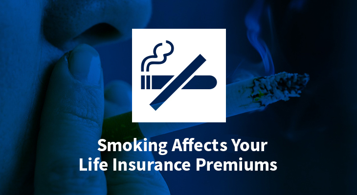 Affect-Your-Life-Insurance