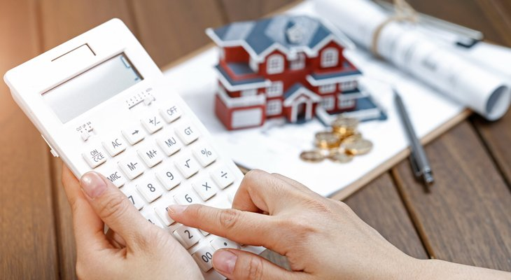 Key Components Of An Estate Plan