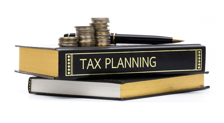 Tax Planning: Tips For Canadian Taxpayers