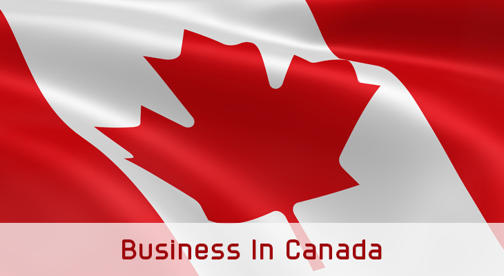 Benefits of Incorporating Your Business In Canada