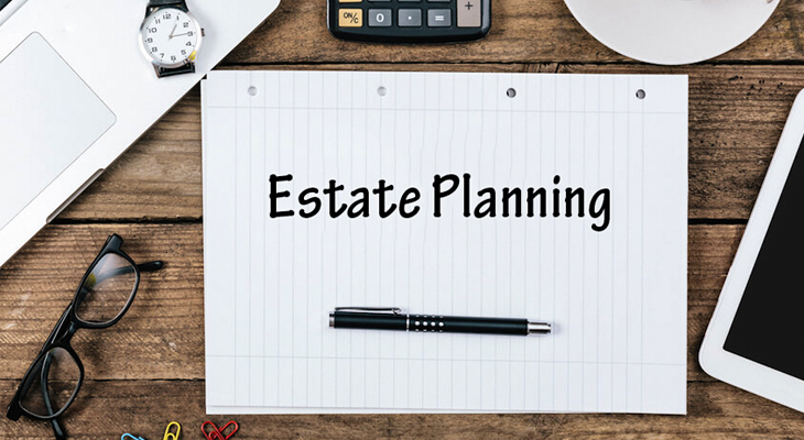 How To Define Your Estate Planning Objectives