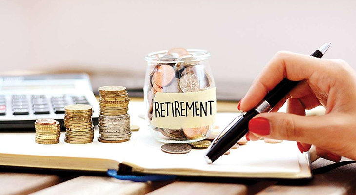 The Importance Of Retirement Planning In Canada