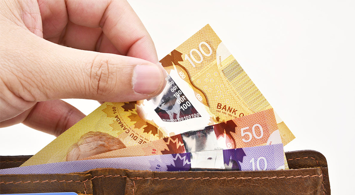 All You Need To Know About Early RRSP Withdrawals