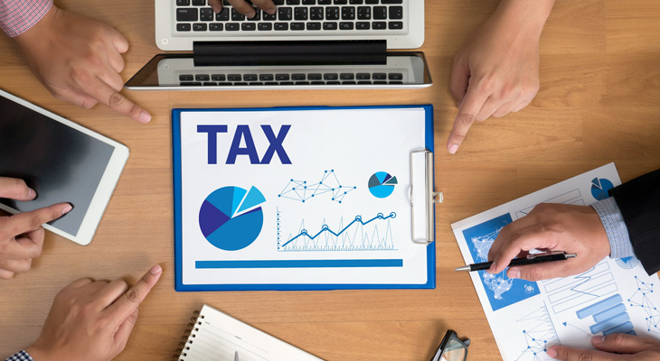Tax Planning Strategies For High-Income Canadians