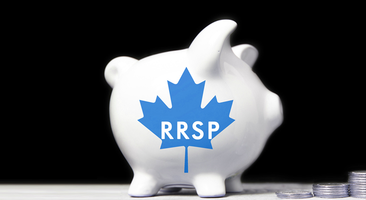 Looking To Open An RRSP Account? Here Is What You Need To Know