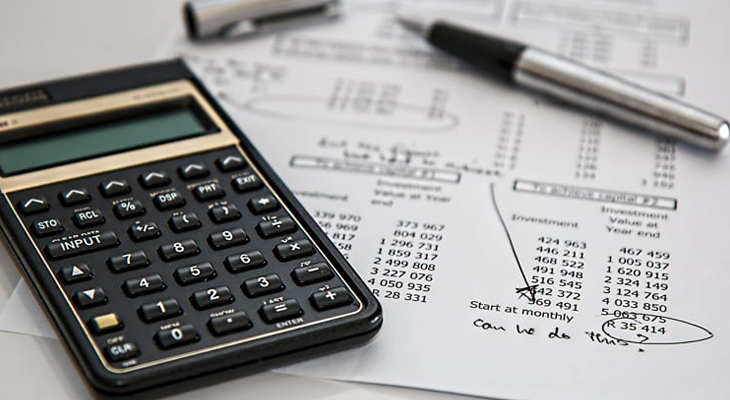 Strategies To Reduce Capital Gains Tax