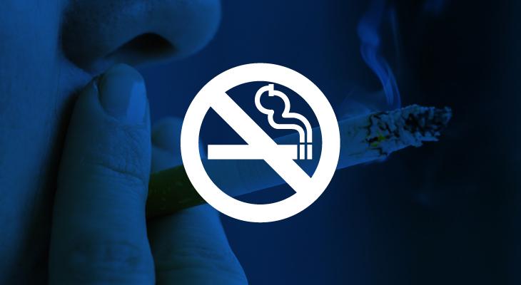 Impact-of-smoking
