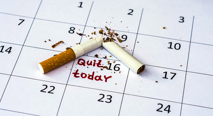 How Quitting Smoking Can Improve Your Health And Finances
