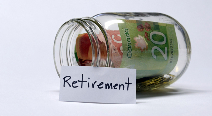 How To Develop A Tax-Smart Retirement Income Strategy