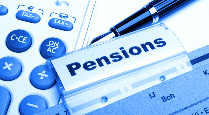 Understanding Employee Pension Plans