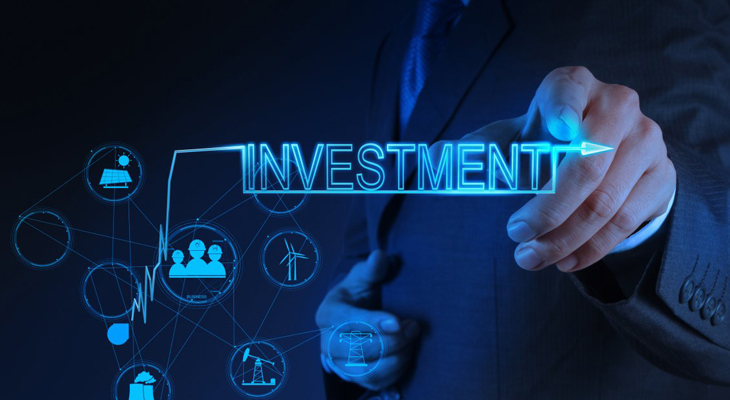 How To Develop An Appropriate Investment Strategy