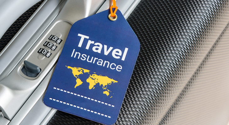 What Canadians Need To Know About Travel Insurance