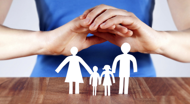 All You Need To Know About Life Insurance In Canada