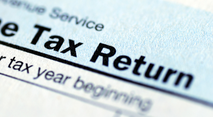 How To Prepare For Tax Returns In Canada