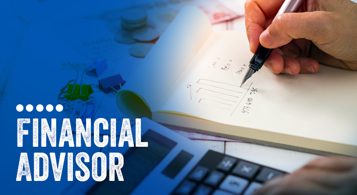 10 Traits Of A Reputable Financial Advisor