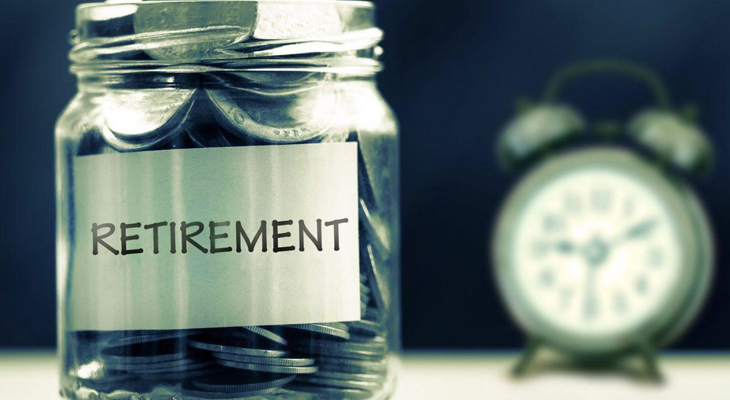 Are You Financially Prepared For Retirement? Here Is What You Need To Know