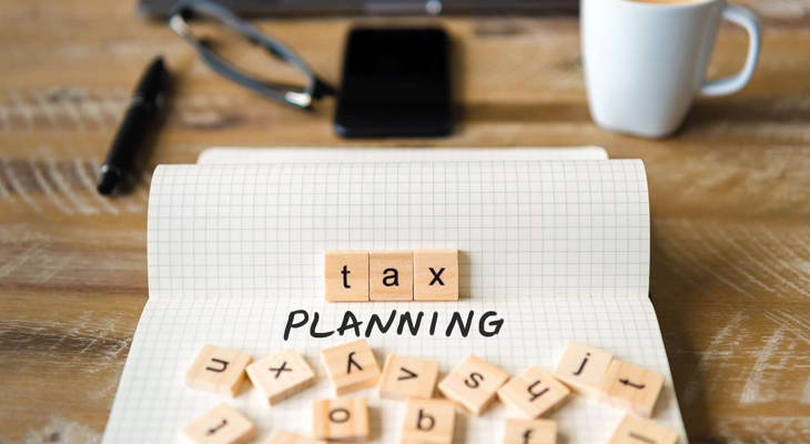 Strategic Tax Planning For Business Owners
